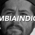 RT @MariaUribe64: #ColombiaIndignada #COLOMBIAINDIGNADA http://t.co/RNXIsRhbBw