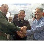 RT @jeanwyllys_real: O que Aécio e os zumbis anti-Cuba têm a dizer sobre isso? #DebateNaGlobo http://t.co/nm03Mk5VbW