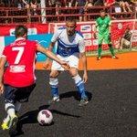 RT @Cooperativa: Chile cerró invicto la primera semana del Mundial de Fútbol Calle http://t.co/8m48SLYRPL http://t.co/ICk1mZnZvn