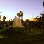 Weekend Mode - #LA http://t.co/UUDJIuAEj0