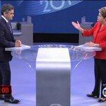 RT @DilmaRousselff: CALA BOCA LAÉRCIO SE NÃO VOU TE DA UNS TAPA http://t.co/wBCDyIlvax