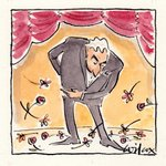 RT @cathywilcox1: Gough bows out. http://t.co/XrLnPRhR3P