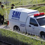 RT @Cooperativa: Trabajador falleció electrocutado en Sporting Club de Viña del Mar http://t.co/7QJct7OYy6 http://t.co/v7DIHcZTn2
