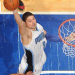 RT @OrlandoMagic: Birthday double-double for @NikolaVucevic, who has 10 points and 13 rebounds. #LetsGoMagic #PureMagic http://t.co/sfMM9k0WWS