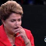 RT @DilmaRousselff: QUE DEBATE NADA, VOU FAZER É UM BEATBOX http://t.co/cPgK7RtV4O