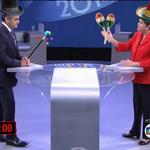 RT @BuzzFeedBrasil: neste bloco os candidatos poderão utilizar acessórios divertidos http://t.co/ArCsDr8A3m