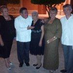 RT @levymaasp: @ferortegab y 3 Expertas en Arte Culinario d #Champotón @miguelsulub @EnriquEscalante @TirsoAgustin @CAMPCHEPROGRESA http://t.co/HzqBwgyEEB