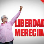 "RT @MitoBatista: ""Nunca compactuei com corrupto"" @dilmabr http://t.co/uSL9ZyUyUH"