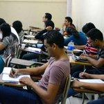 #ElSalvador | Alemania fomenta intercambios de estudiantes > [http://t.co/5p3XiqFAHb] http://t.co/7On4ZEfDoo