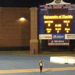 "#Gators RT ""And thats the match! @GatorZoneSoccer wins 3-1 over TENN! #ItsGreatUF http://t.co/ggWCIRA7SO"" #SportsRoadhouse"