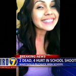 Another pic of #MarysvilleShooting victim Shaylee Chuckulnaskit, streaming coverage http://t.co/Ld62fgr6KH http://t.co/madIapbD3b