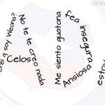 RT @Webeo_Chileno: #ParaHoyNecesito que me digas LA VERDAD... TE PASA ALGO, CIERTO....? http://t.co/XGfGTHp42u