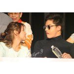 Perfect shots???????????????????????????????????? © Happy Solid KathNiel Day http://t.co/YGeFQpfKUw