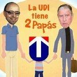 La @udipopular tiene dos papás, alguien quiere pensar en los niños!! #nicolastienedospapas http://t.co/OF1970n6ma