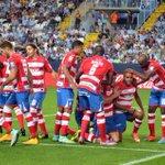 RT @DeporteGD: Previa: Eibar – Granada CF, un duelo inédito en Primera http://t.co/Enz7cHhUYu http://t.co/XXoLQrLvsY