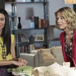 ABCs Manhattan Love Story Is First Cancellation Casualty of New Season http://t.co/Rnhy2Ix70m http://t.co/vgRJ7XCg0u