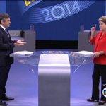 RT @YgorFremo: Candidato, tudo o que eu quiser, candidato, o cara lá de cima vai me dar, candidato http://t.co/ebURXtpUJK