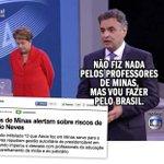 Aécio não fez nada por Minas! #SomosTodosDilma http://t.co/KxDD0CahIQ