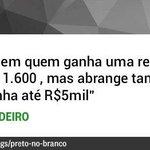RT @OGloboPolitica: #PretoNoBranco checa fala de @Dilmabr sobre Minha Casa Minha Vida. http://t.co/nMvhmg4Wmm #DebateNaGlobo http://t.co/iqscwTbg9X
