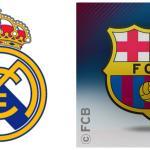 RT @marcadorec: CIFRAS del Clásico @realmadrid vs. @FCBarcelona_es. http://t.co/QlTCnMFpJi http://t.co/4AEYfzstza
