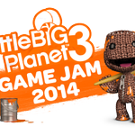 LittleBigPlanet 3: Top community creations so far: http://t.co/03KV0uJZvq Coming 11/18 in North America on PS4 & PS3! http://t.co/AfbgelrIGU