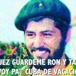 (CARICATURAS): De criminales a Santos y el viaje de Romaña a La Habana http://t.co/ExRwuwpzyC http://t.co/Vp2mAFMnP0