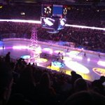 RT @mikesobel: Lets go boys!!!! @EdmontonOilers #Oilers http://t.co/XSQfcS0ewa