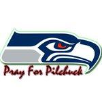 Feel free to use. #PrayForPilchuck #prayforMP #mphs #seahawks #12thman #12s #gohawks @DangeRussWilson corrected sp http://t.co/fIcKiiqZyW
