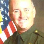PlacerCountySheriffs Deputy Michael Davis Jr. killed today in the line of duty. Rest easy Sir. http://t.co/oIMZurPf5W
