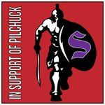 RT @SumnerSpartans: Tonight we honor of the victims of todays tragedy at Marysville-Pilchuck High School. #PrayForPilchuck http://t.co/gIpzd2pRPJ