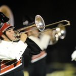 RT @ARN_TMetthe: Eastlands Mighty Maverick Band performing during halftime of #football game against Henrietta. #ARNsports http://t.co/lqFQThSDPF