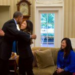An embrace meant to soothe a nation (Photo: @Stcrow / NYT) http://t.co/VwROfvsjpQ http://t.co/OG8kAiBD0I