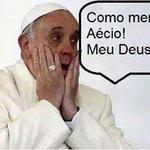 Como mente este Aécio ......#SomosTodosDilma ....//dica @taffarelandre http://t.co/iuSKzkiHmo