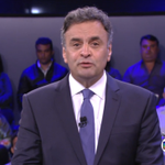 RT @RevistaISTOE: Aécio terminou o debate se colocando como o candidato da mudança e não só o de um partido #DebateNaGlobo http://t.co/D1k4wgWlTo