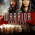 RT @ganzorigv: Ану Хатан кино Америкт зарагдаад эхэлсэн аж.Зарах эрхийг нь Lionsgate эзэмшиж буй гэнэ ээ.Бас нэг том амжилт шүү! http://t.co/79WvWLau8K