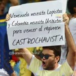 Asi o mas claro? #ColombiaIndignada http://t.co/XZCqUECEhp