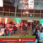 Por 2do. Año consecutivo #Campeche es sede de los #GourmetAwards 2014 @ferortegab http://t.co/TQlwuldqkp
