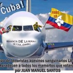"""""""@SupergirlDidi: Campaña para llevar a todos los guerrilleros a la Habana, pero en #MalaysiaAirlines"""" http://t.co/jcxyqiq6zD"""