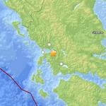 RT @ecuavisa: Sismo de magnitud 5,2 en el norte de Grecia http://t.co/a7jOgxDIko http://t.co/6eW1vElFUT