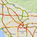 RT @YMonsour: Lovely Friday night #LA #traffic. #mydayinla #notfortheweak #carsnacks @CityoLosAngeles http://t.co/O0ALFfEG0A