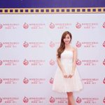 Sy__Jessica: A wonderful evening with lovely people???? @/missionhillschina #2014WCPA #… http://t.co/eZcCxHrK7e (9P) http://t.co/vHbUll89fP