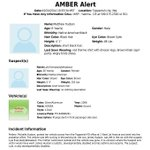 RT @KING5Seattle: #AmberAlert in Toppenish City, Washington http://t.co/MMFXRCele9