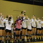 RECAP: The Knights improve to 9-0 in The American with a 3-0 win over Houston. #ChargeOn http://t.co/4fgLZQSSSc http://t.co/HD3a9wqwXd
