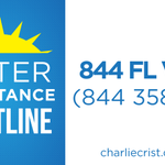 Any questions about where to go or what you need at the polls? Just give the voter assistance hotline a call! http://t.co/3QXxgD9oZe