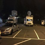 Waiting for 9p #MarysvilleShooting police update. @KIRO7Seattle will carry it live http://t.co/5NzT8ZAcnG