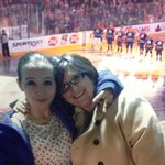@EdmontonOilers score! @kidsupfront_edm http://t.co/JyUXeGJOLs
