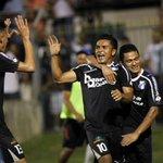¡FINAL! El Honduras Progreso derrotó por 3-2 al Victoria en el inicio de la jornada 14 ▶ http://t.co/9BHx3WMBJW http://t.co/ovvTEXi5Xd