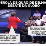RT @coroneldoblog: Pronatec é tudo de bom, né Dilma? http://t.co/yvXWPiPQfD