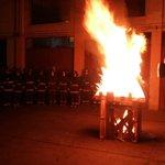 RT @Mbrownp: Fogatun bomberoscde La Serena de aniversario @elobservatodo @rsboficial @la_serena_chile @eldia_cl http://t.co/F1CDquA6Bu