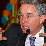 .@AlvaroUribeVel lanza duras críticas a viaje de Romaña a Cuba http://t.co/z2CsnGAlBc http://t.co/LqLWaoj6ow
